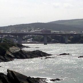 Puente de los Santos Eo 6