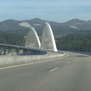 Viaducto de Navia 1