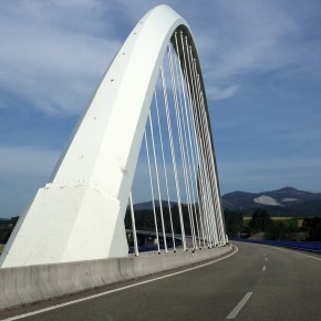 Viaducto de Navia 10