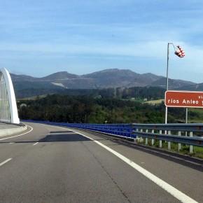 Viaducto de Navia 2