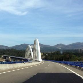 Viaducto de Navia 3
