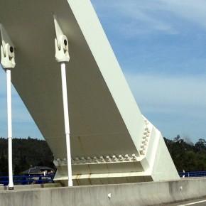 Viaducto de Navia 4