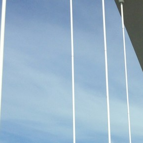 Viaducto de Navia 5