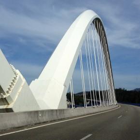 Viaducto de Navia 7