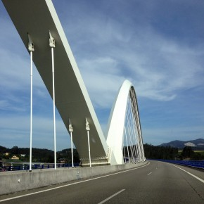 Viaducto de Navia 8