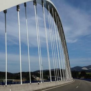 Viaducto de Navia 9