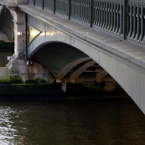 Puente de Battersea