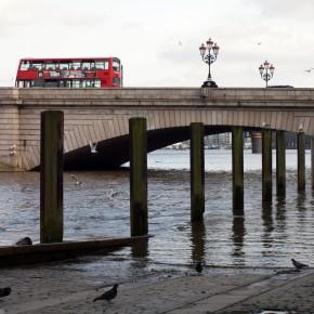 Puente de Putney