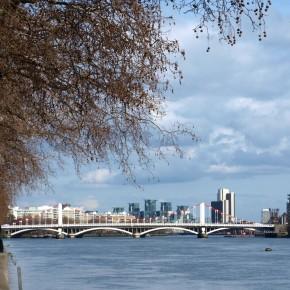 Puente de Chelsea