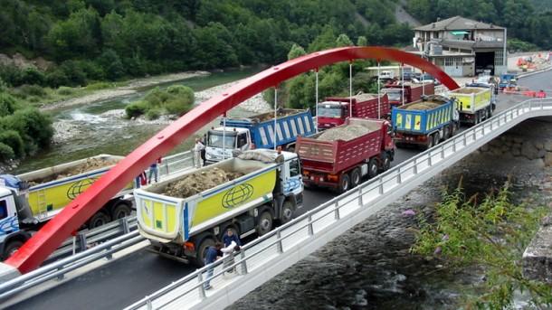 Ponte di Lenna 3