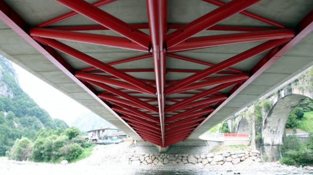 Ponte di Lenna 4