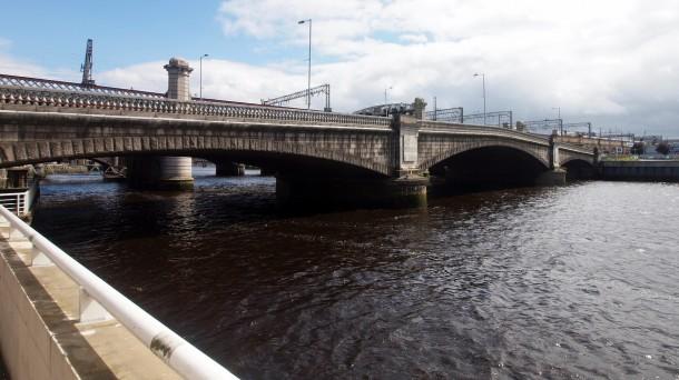 Puente George V