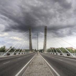 Puente de Hispanoamérica