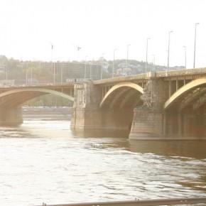 Puente de Margarita