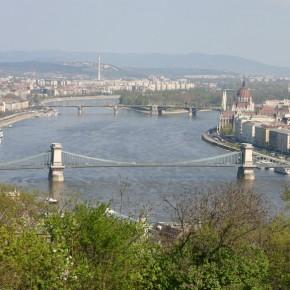Puente de las Cadenas (fotografía de Thierry Lacroix)v