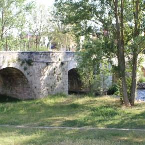 Puente de Malatos