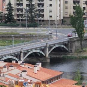 Puente Enrique Estevan