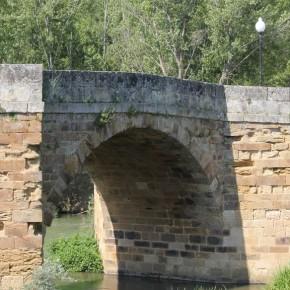 Puente Canto (fotografía de Thierry Lacroix)