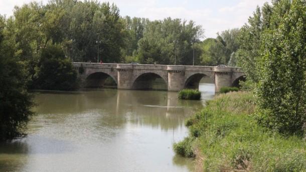 Puente Mayor (fotografía de Thierry Lacroix)