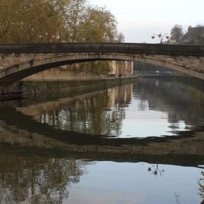 Pont de l'Évêché