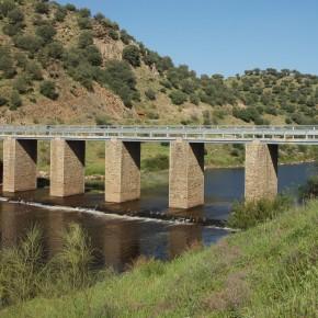 Puente de Monroy