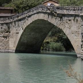 Puente de Abajo