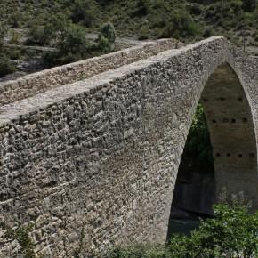 Puente de Roda de Isábena 1